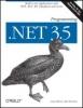 Horovitz, Alex, Programming .NET 3.5