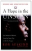 Suskind, Ron, Hope in the Unseen