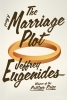 Jeffrey Eugenides, Marriage Plot