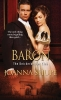 Shupe, Joanna, Baron