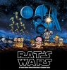 Pastis, Stephan, Rat`s Wars