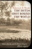 Rebecca J. H. Woods, The Herds Shot Round the World
