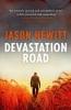Hewitt, Jason, Devastation Road