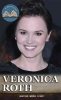 Niver, Heather Moore, Veronica Roth