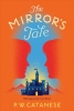 Catanese, P. W., The Mirror`s Tale