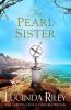 Riley Lucinda, Pearl Sister