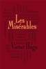 Hugo, Victor, Les Miserables