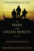 <b>Moore, Robin</b>,The Wars of the Green Berets