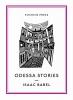 I. Babel, Odessa Stories
