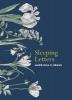 Marie-Elsa R. Bragg, Sleeping Letters