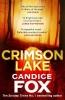 Fox Candice, Crimson Lake