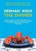 H. Koch, Dinner (mti)