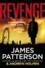 Patterson James, Revenge