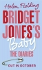 <b>Helen Fielding</b>,Bridget Jones's Baby