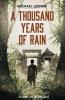 Michael Lipinski, A Thousand Years of Rain