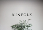 Kinfolk 23, Kinfolk 23 Weekend Special
