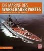 Bauernfeind, Ingo, Die Marine des Warschauer Paktes
