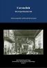 Jungnickel, Christa, Cavendish - The Experimental Life