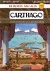 <b>Vincent Henin en Hacques Martin</b>,Carthago