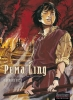 Georges Bess, Pema Ling 02