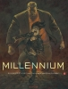 Sylvain Runberg  & Brice  Homs, Millennium 05