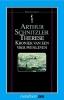 , A.  Schnitzler, Therese, kroniek van een vrouwenleven