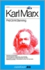 Prof. Dr. Willem Banning, Karl Marx