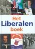 Fleur de Beaufort,  Patrick van Schie, Het Liberalen boek