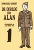 E.  Guibert, De oorlog van Alan 1