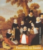 Frauke L. Laarmann, Families in beeld