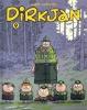 Retera Mark, Dirkjan 09