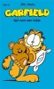 Jim Davis, Garfield Pocket 91