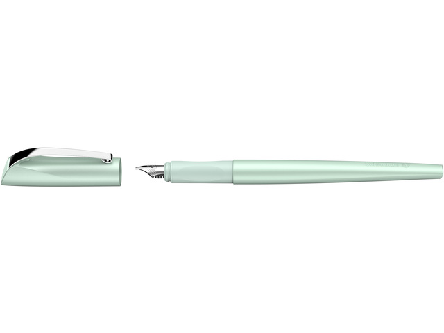 ,Kalligrafie Vulpen Schneider Callissima Mint 1,5mm