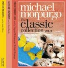 Morpurgo, Michael Classic Collection Volume 2