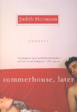 Hermann, Judith Summerhouse, Later