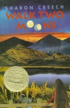 Creech, Sharon Walk Two Moons