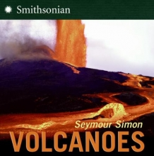 Simon, Seymour Volcanoes