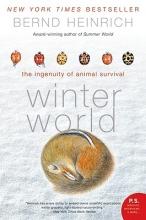 Heinrich, Bernd Winter World