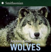 Simon, Seymour Wolves