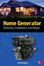 Dempsey, Paul Home Generator Selection, Installation and Repair