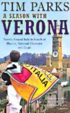 Parks, Tim Season With Verona