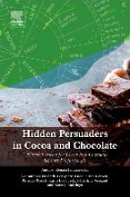 Callebaut, Barry Hidden Persuaders in Cocoa and Chocolate