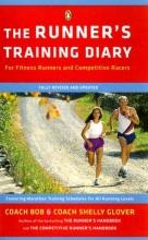 Glover, Bob The Runner`s Training Diary