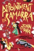 O`Hara, John Appointment in Samarra