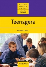 Gordon, Lewis Teenagers