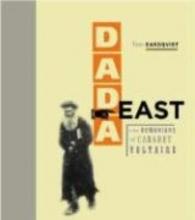 Sandqvist Dada East