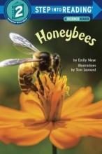 Neye, Emily Honeybees
