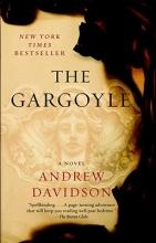 Davidson, Andrew The Gargoyle