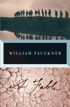 Faulkner, William A Fable