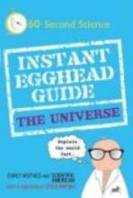 Alvarez, Ted,   Minkel, J. R.,   Scientific American Instant Egghead Guide